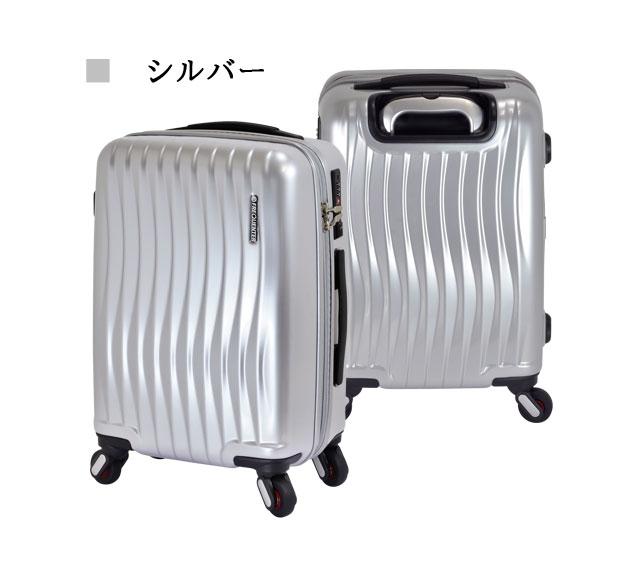 カラー:銀(シルバーメタリック)silver metallic