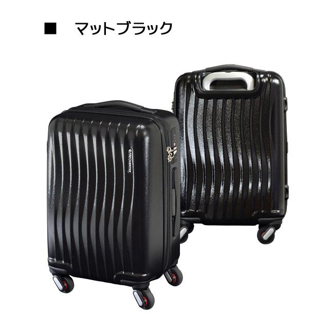 カラー:黒(マット加工クロ)black