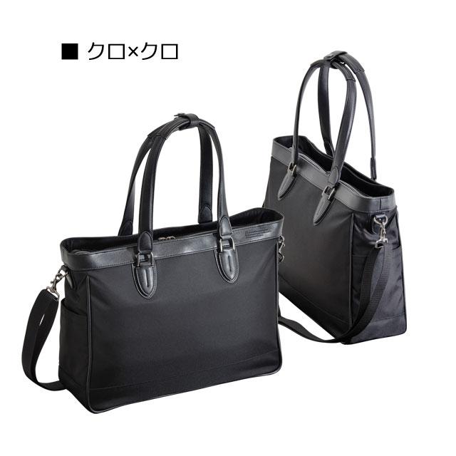 カラー:黒×黒(ブラック)black