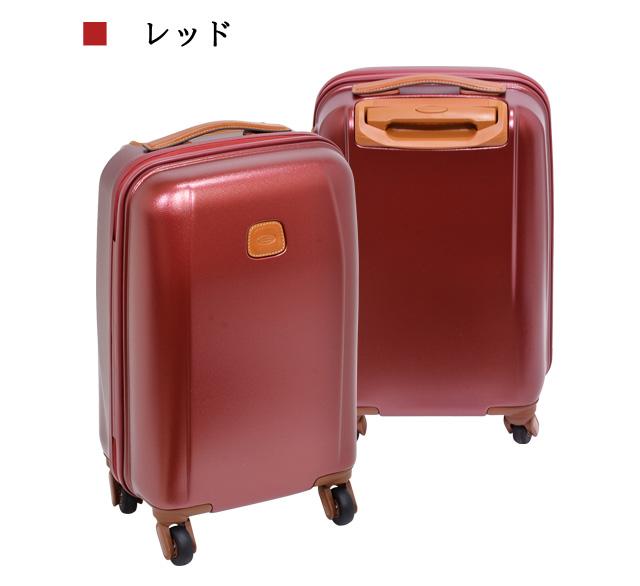 カラー:赤(レッド)red